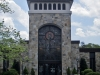St. Aloysius Church - New Canaan, CT