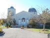 Kimisis Tis Theotokou Greek Orthodox Church of the Hamptons - Southampton, NY. 