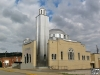 All Saints Greek Orthodox Church - Weirton, VA
