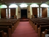Congregation Agudas Israel - Newburgh - NY