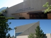 Congregation B'Nai Zion - El Paso, TX