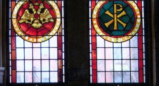Kimisis Theotokou Greek Orthodox Church - Brooklyn, NY