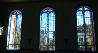 Bethel Baptist Church - Wappinger Falls, NY