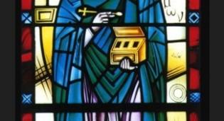 All Saints Greek Orthodox Church - Weirton, VA