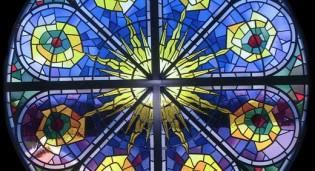 St. Mary's Church - New Monmouth, NJ
