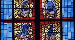 St. Boniface Episcopal Church - Lindenhurst, NY