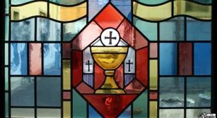 St. Patrick's Roman Catholic Church - Yorktown Heights, NY