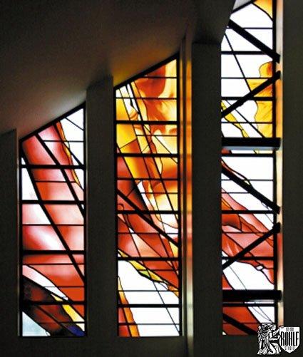 St. Mary's Roman Catholic Church - Portland, CT