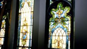 Redeemer Lutheran Church - Queens NY