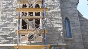 St. Augustine Cathedral - Bridgeport, CT