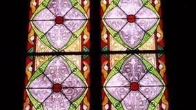 St. Peter Church - Rutland - VT