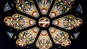 St. John The Baptist - Newport - NY