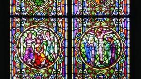 Holy Family Parish Catholic Church - New Rochelle, NY