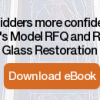 Download SGAA Stained Glass RFP RFQ Guide