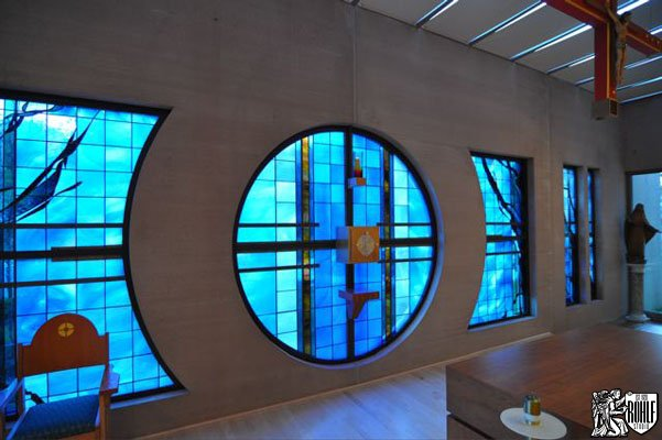 Stained Glass Window stained glass windows for homes : Stained Glass Archive Gallery - Rohlf's Stained and Leaded Glass ...